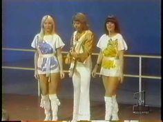 ABBA - I Do, I Do, I Do, I Do, I Do (AB -1975) - YouTube muriel's wedding