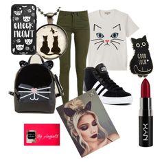 Designer Clothes, Shoes & Bags for Women Cat, Shoe Bag, Stuff To Buy, Shopping, Collection, Design, Women, Fashion, Moda