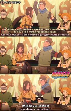 Fanart, Naruto E Boruto, Amaterasu, Manga, Hero, Cosplay, Movie Posters, Movies, Ouat Funny Memes