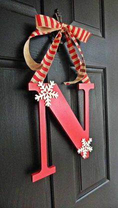 DIY Christmas Decorations | Christmas Celebrations