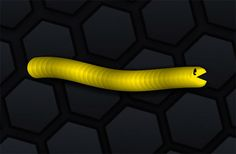 slither.io posibles skins