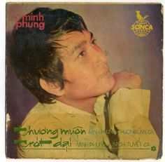 Minh Phung:  Late Veteran Cai Luong Actor