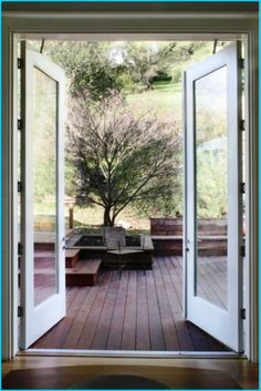 Menards Sliding Patio Doors Freshome