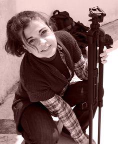 Histórias da Sandra Fotos: Hatha Yoga - sessão fotografica by @SandraFotos