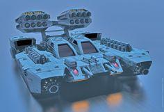 hover tank - Szukaj w Google Battle Tank, Tank Design, Navy Ships, Military Equipment, War Machine, Military Vehicles, Concept, Future Tanks, Story Ideas