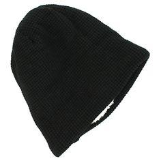 Urban Pipeline Beanie Linned Hat Black - One Size Urban P... https://www.amazon.com/dp/B017SAPLDK/ref=cm_sw_r_pi_dp_x_MujRxbDDSE0PZ