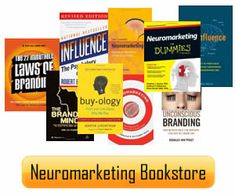 Neuromarketing - where brain science and marketing meet