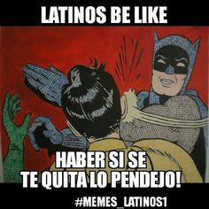 """""""jaja mi mama! #comedia #latinas #latino #latina #latinos #latinasbelike #latinosbelike #mexicans #mexicansbelike #mexican #mexico #mexicano #mexicana #memes #meme #funnymemes #instafollow #instagram #sigueme #chistes #jaja #mama#funnypics #funnypicture #instalike #instapic"""" Photo taken by @memes_latinos1 on Instagram, pinned via the InstaPin iOS App! http://www.instapinapp.com (02/28/2016)"""