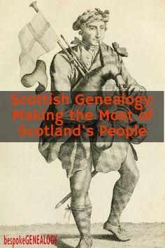 scottish_genealogy_making_the_most_of_scotlands_people_bespoke_genealogy