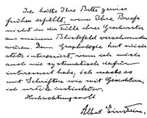 Famous Handwriting Abraham Lincoln  Handwriting Graphology