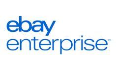 #eBay Enterprise hilft stationärem Handel www.digitalnext.de/ebay-enterprise-hilft-pos