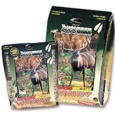 WildGame Innovations Buck Bran Deer Attractant, 5-Pound Bag  http://www.deerattractant.info/product/wildgame-innovations-buck-bran-deer-attractant-5-pound-bag/   #deer #deerattractant #deerhunter #deerhunting