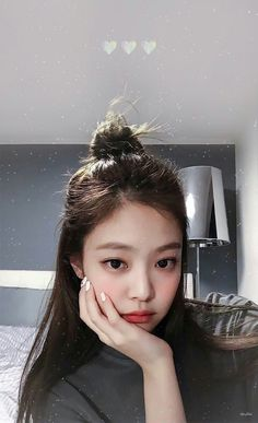 [under revision] Bighit Entertainment & YG Entertainment made a show collaboration. It features BLACKPINK & Bangtan Sonyeondan together with other labelmates. Kpop Girl Groups, Korean Girl Groups, Kpop Girls, Kim Jennie, Mode Outfits, Sport Outfits, Divas, Mode Kpop, Blackpink Memes