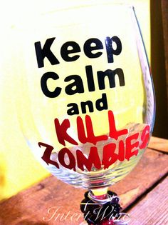 87 Best Keep Calm Memes Images Keep Calm Keep Calm