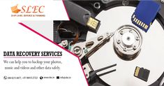 Hard Disk Data Recovery Center in Chennai, Laptop Service Data Recovery, Chennai, Desktop, Laptop, Storage, Purse Storage, Laptops, The Notebook, Warehouse
