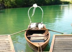Take a romantic boat ride Take That, Boat, Romantic, Image, Dinghy, Boats, Romance Movies, Romantic Things, Romance