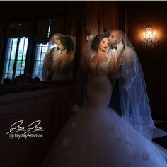 International Wedding/Event Photography & Cinematography. By Appointment Only. 818-522-5444 Los Angeles, CA info@jayjaystudios.com