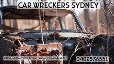 NSW auto wreckers buy all types of old or damaged or scrap car. We are the top car wreckers in Sydney. We tow all made and models of cars and give cash on the spot. Just call us and get a free quote service in no time. Get the best cash for your old or damaged cars on the spot. Scrap Car, Cash For You, Damaged Cars, Top Cars, Tow Truck, Sydney, Quote, Models, Pocket