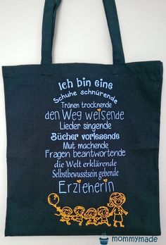mommymade-blog: zum Abschied 3 likes