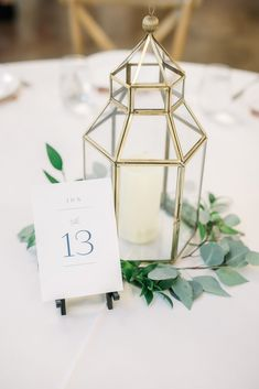 Mauve Wedding, Wedding Flowers, Diy Your Wedding, Budgeting, Candle Holders, Place Card Holders, Candles, Floral Designs, Budget Organization