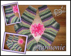 Knitted Olla Plantas /& Cactus inusual regalo ~ DK Tejer patrón