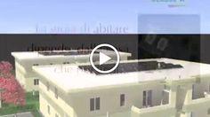 La Fenice #Altopascio Stiamo realizzando il nuovo complesso immobiliare in…