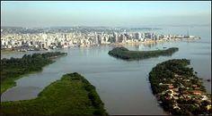 Porto Alegre - Brasil