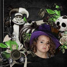 photo Patsscrap_templates_25_1_zps4t5bzhq2.jpg