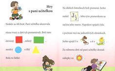 Portfolio, Education, Comics, Kids, Young Children, Boys, Children, Cartoons, Onderwijs