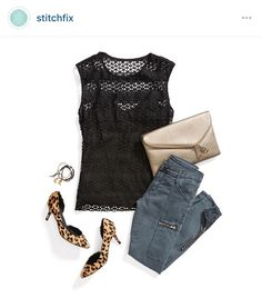 LOVE this top!  Perfect for a date night (https://www.stitchfix.com/referral/3730967)