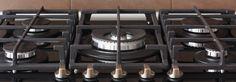 Aby spod tłuczka kiedy rozbijasz mięso nie chlapało na Ciebie, możesz włożyć… Stove, Kitchen Appliances, Diy Kitchen Appliances, Home Appliances, Range, Kitchen Gadgets, Hearth Pad, Kitchen, Kitchen Stove