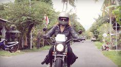 le moyen de transport privilégié sur l'île est le scooter. http://bit.ly/1S02RmB #voyage #sejour #bali