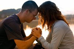 Prayer is a powerful too that can take your marriage from good to exceptional. Here are 9 prayers you can pray to strengthen your marriage. Marriage Prayer, Marriage And Family, Marriage Goals, Marriage Tips, Covenant Marriage, Healthy Marriage, Happy Marriage, Godly Relationship, Relationship Goals Pictures