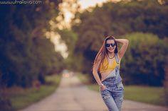 Book de fotos de 15 años en Castillo Guerrero Film Photography Tips, Portrait Photography, Fotografia Social, Foto Casual, Tips & Tricks, Photo Poses, Girl Pictures, Photo Book, Photos