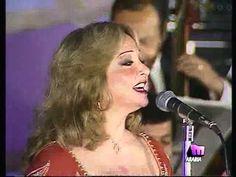 شادية يا حبيبتى يا مصر الحفلة الأصلية