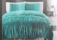 Cute Bedding Set On Pinterest Comforter Sets Bedding