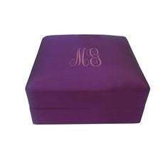 57 Best Handmade Cotton Jewelry Boxes Cotton Gift Boxes And Brocade
