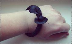 Blackie Recy bracelet