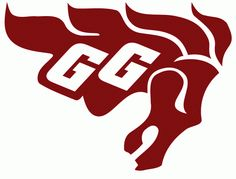 University of Ottawa Gee-Gees