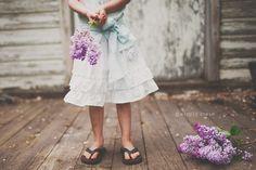 eden's bouquet Rose Garden Skirt