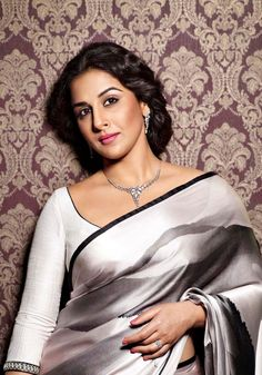 'The female actors should also get an equally fat cheque' – Vidya Balan   PINKVILLA