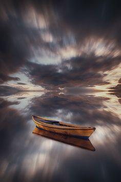 illusion by Vasilis  Athanasopoulos on 500px