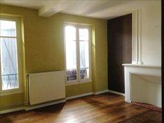 Annonce Vente appartement - Montauban : MONTAUBAN CENTRE, Rénovation de qualité pour cet Apt spacieux et lumineux de