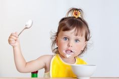 QUIZ: Test your Toddler Food Myths Vs. Facts knowledge! http://thestir.cafemom.com/toddlers_preschoolers/186571/toddler_food_myth_vs_fact