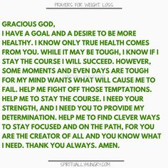Have you tried everything and still the weight wont come off How about prayer We created 21 unique prayers for you to say right now to seek Gods guidance power and most i. Prayer For Guidance, Gods Guidance, Prayer For You, Faith Prayer, God Prayer, Prayer Quotes, Prayer Verses, Prayer Room, Bible Prayers