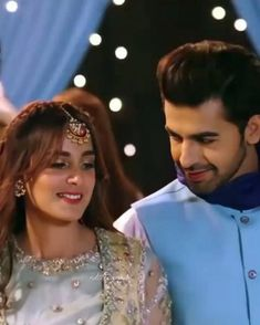 Indian Wedding Video, Arab Wedding, Baby Love Quotes, Love Smile Quotes, Best Song Lyrics, Best Songs, Cute Love Songs, Beautiful Songs, Arabian Nights Party