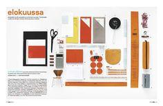 Deko Magazine 9/12
