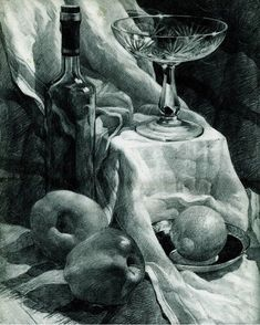 https://vk.com/academic_drawing?z=photo-9084693_456247305%2Falbum-9084693_00%2Frev