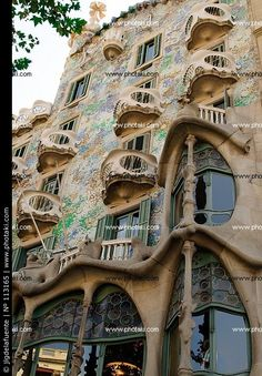 edificis example - Cerca amb Google