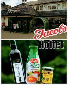 Yeah! Jacobs Holtet  http://ift.tt/2o95o82